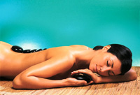 hot stone massage pic